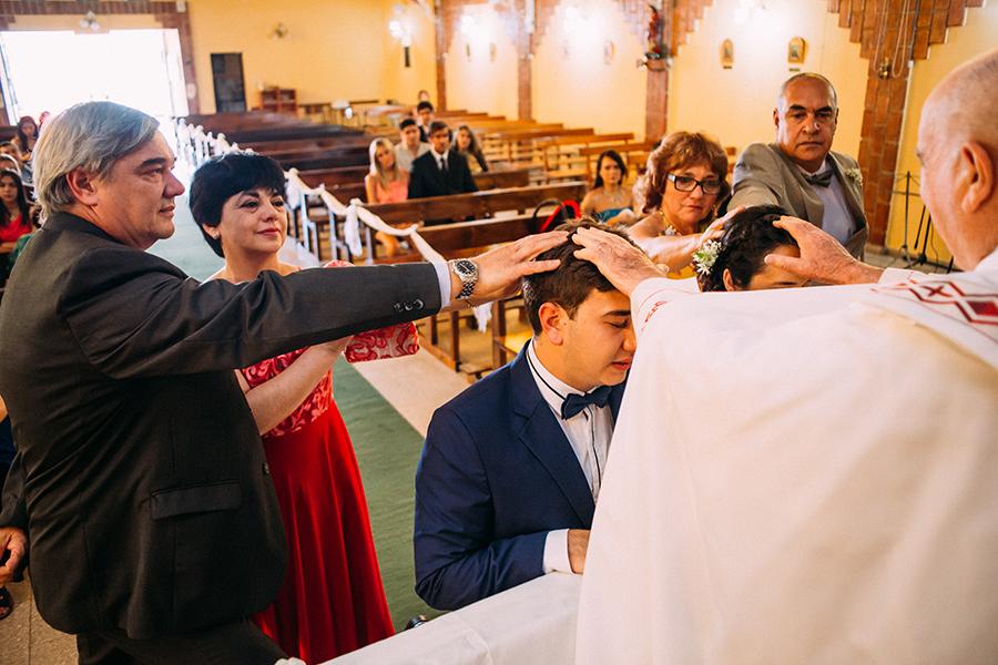 casamiento-boda-cordobasabrypablo (43).jpg