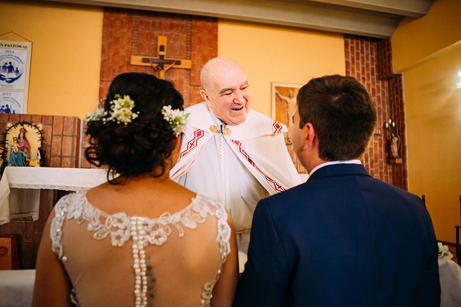casamiento-boda-cordobasabrypablo (44).jpg