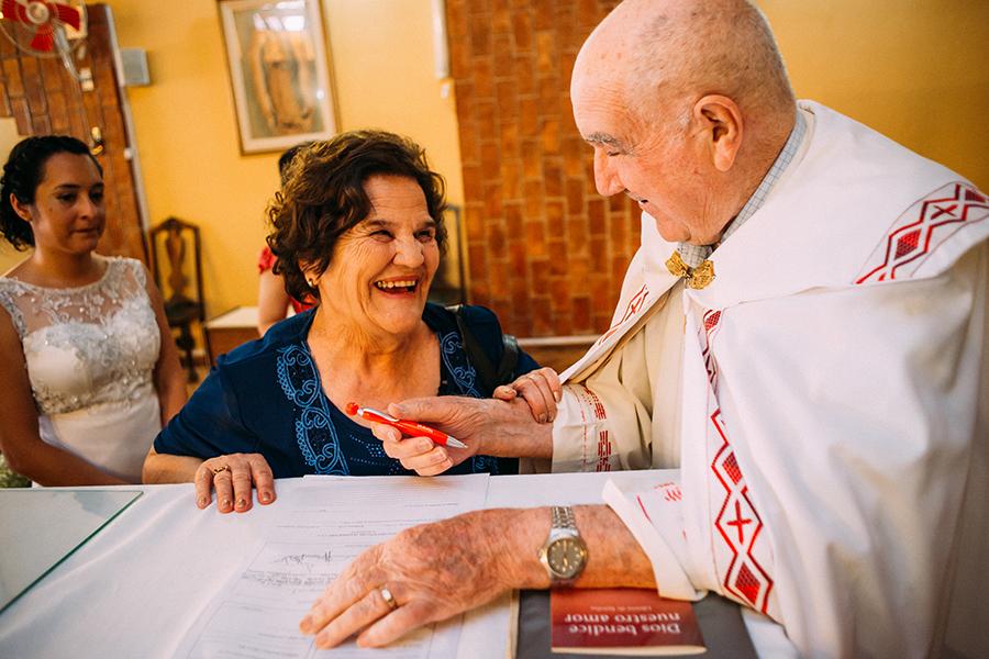 casamiento-boda-cordobasabrypablo (45).jpg