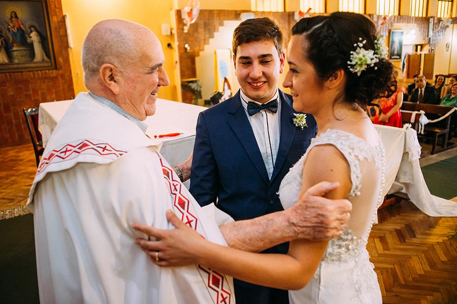 casamiento-boda-cordobasabrypablo (46).jpg