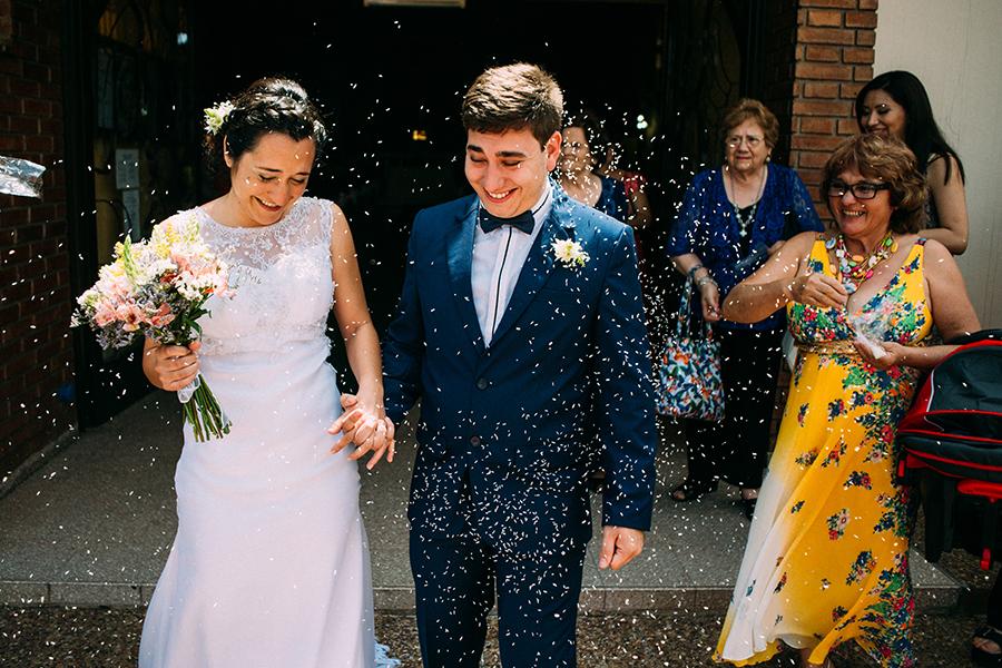 casamiento-boda-cordobasabrypablo (48).jpg