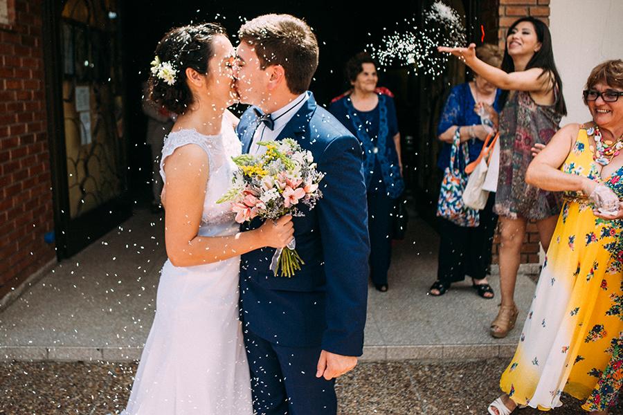 casamiento-boda-cordobasabrypablo (49).jpg