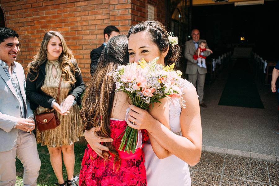 casamiento-boda-cordobasabrypablo (51).jpg