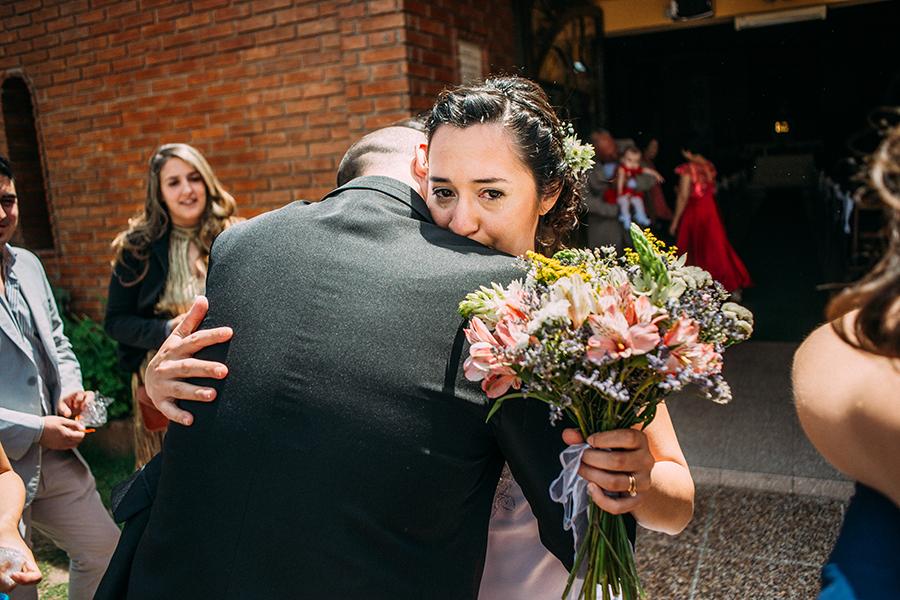 casamiento-boda-cordobasabrypablo (52).jpg