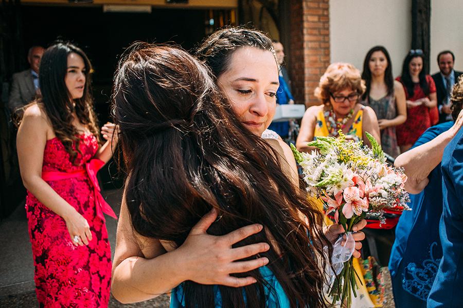 casamiento-boda-cordobasabrypablo (53).jpg