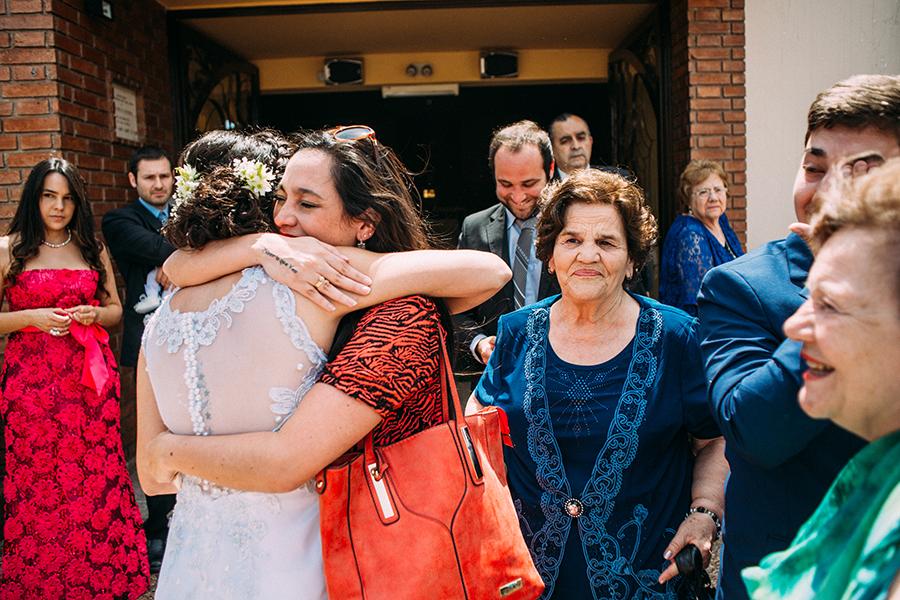 casamiento-boda-cordobasabrypablo (54).jpg