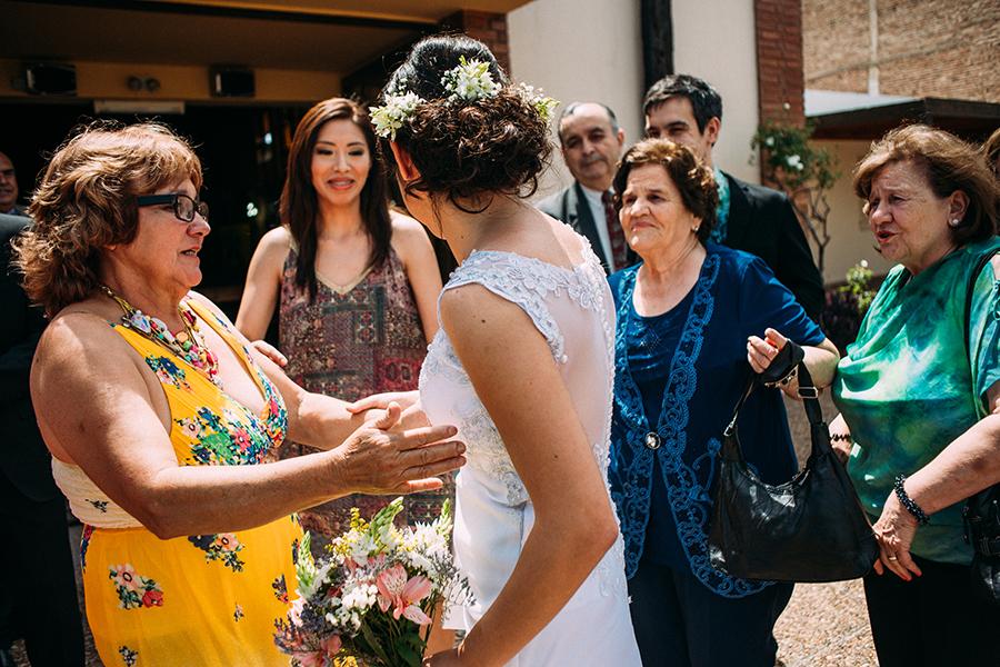 casamiento-boda-cordobasabrypablo (56).jpg