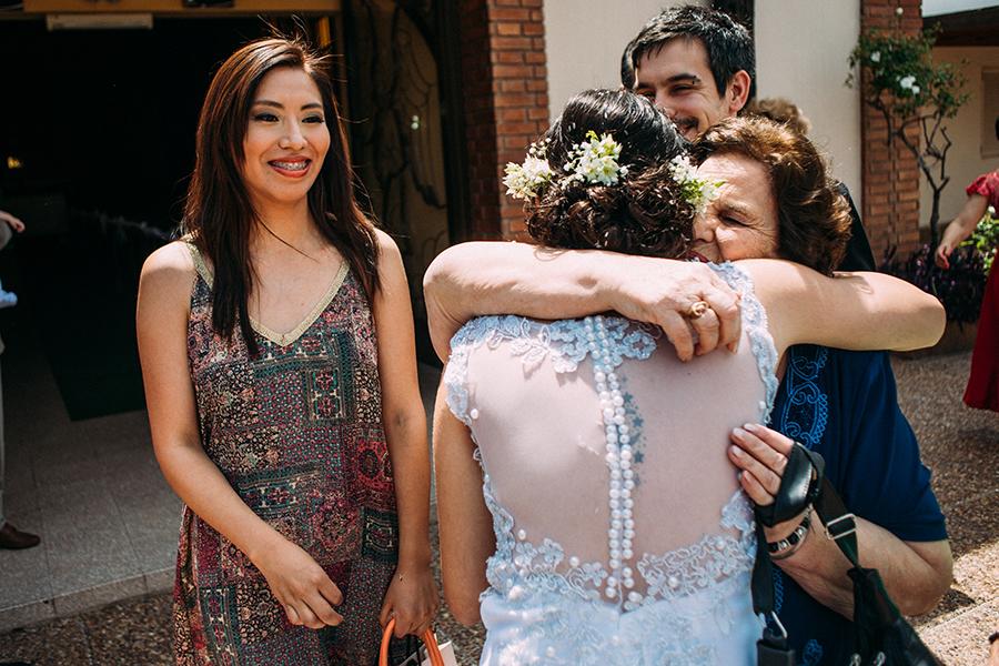 casamiento-boda-cordobasabrypablo (57).jpg