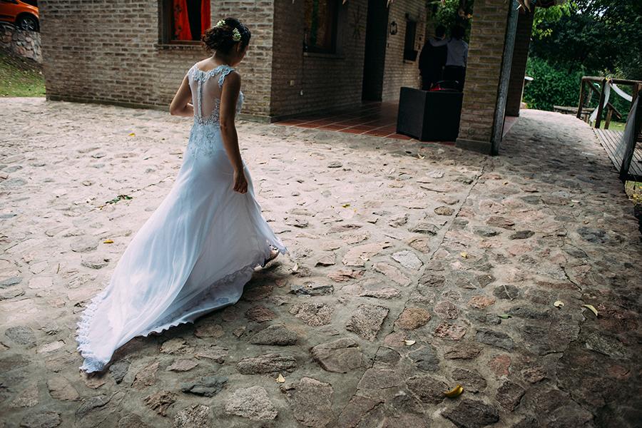 fiesta-casamiento-boda-salsipuedessabrypablo (25).jpg