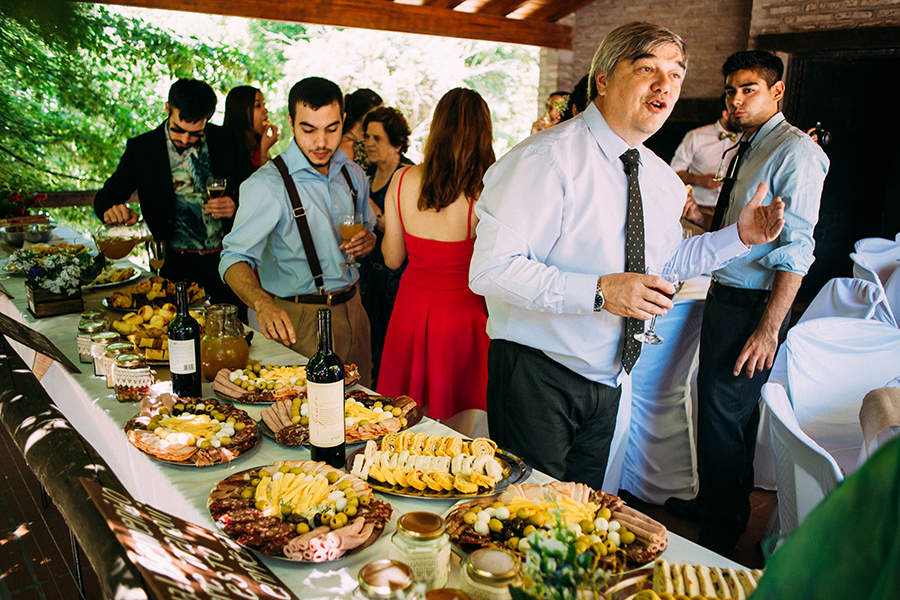 fiesta-casamiento-boda-salsipuedessabrypablo (31).jpg
