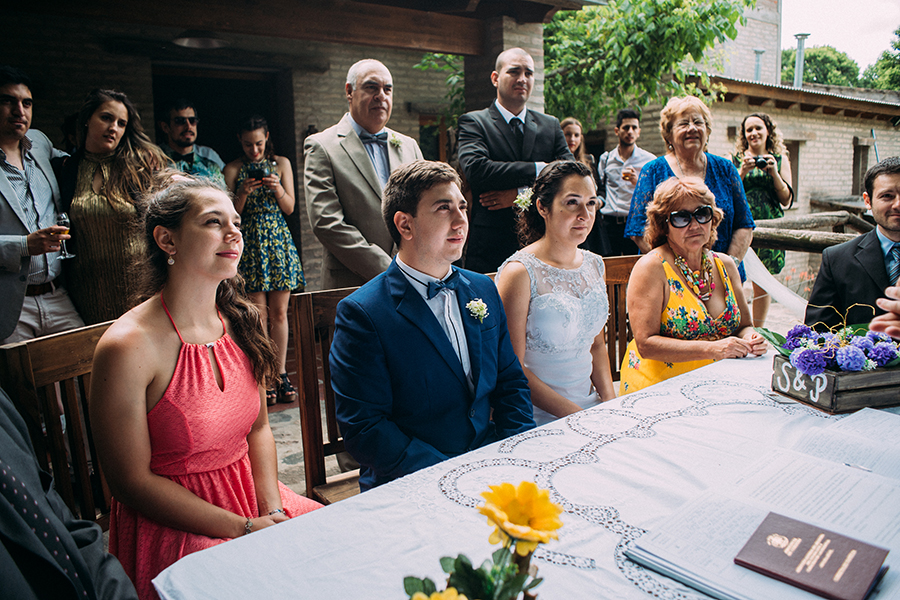 fiesta-casamiento-boda-salsipuedessabrypablo (23).jpg