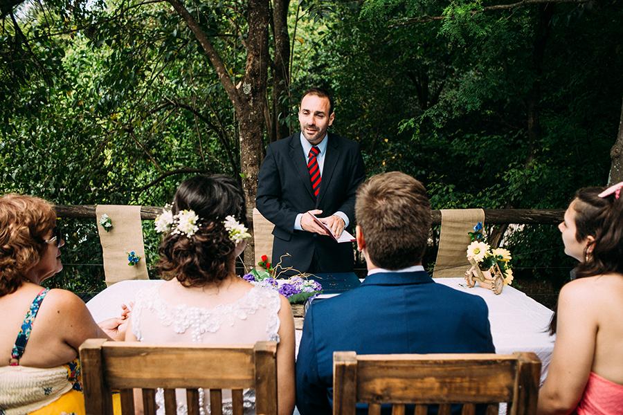 fiesta-casamiento-boda-salsipuedessabrypablo (21).jpg