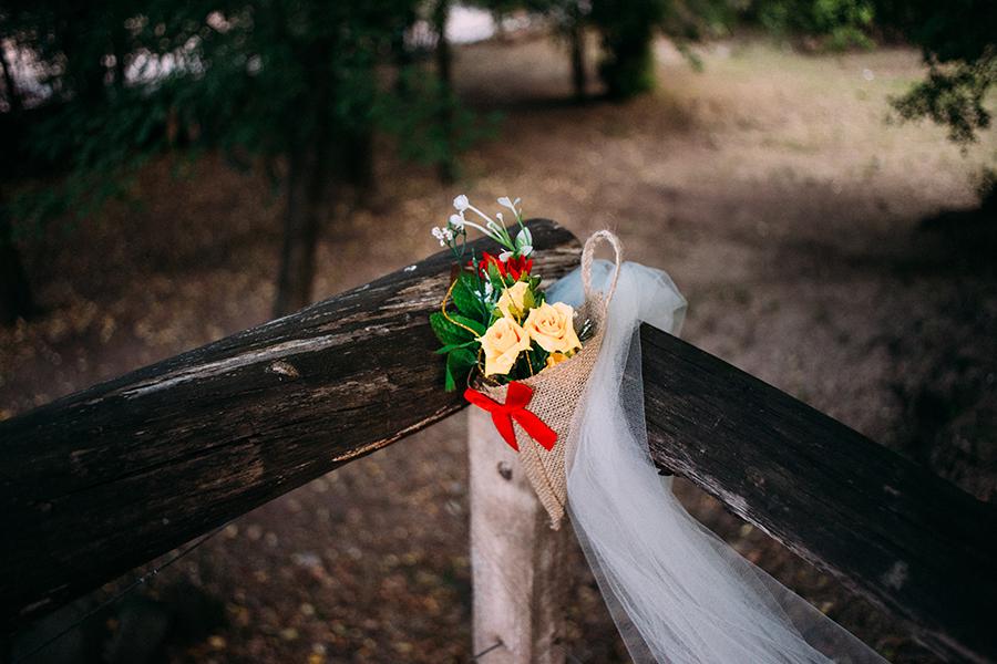 fiesta-casamiento-boda-salsipuedessabrypablo (2).jpg