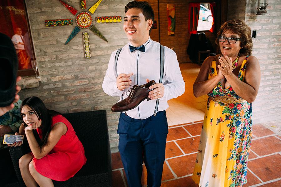 fiesta-casamiento-boda-salsipuedessabrypablo (4).jpg