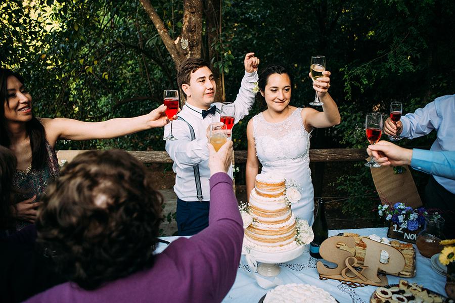 fiesta-casamiento-boda-salsipuedessabrypablo (6).jpg
