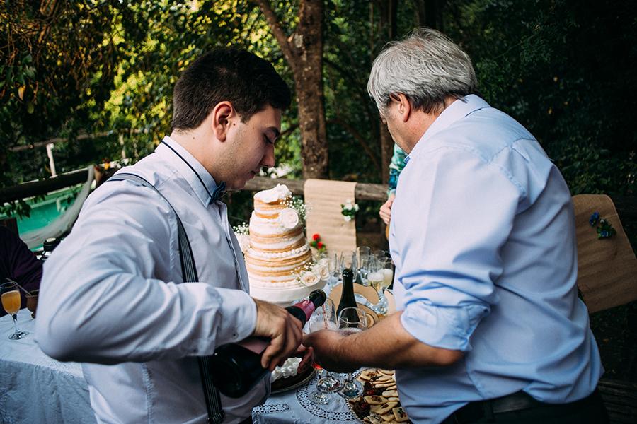fiesta-casamiento-boda-salsipuedessabrypablo (7).jpg