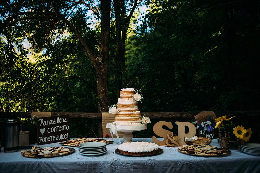 fiesta-casamiento-boda-salsipuedessabrypablo (8).jpg