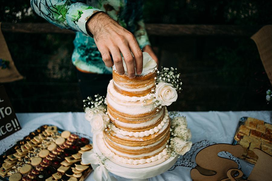 fiesta-casamiento-boda-salsipuedessabrypablo (9).jpg