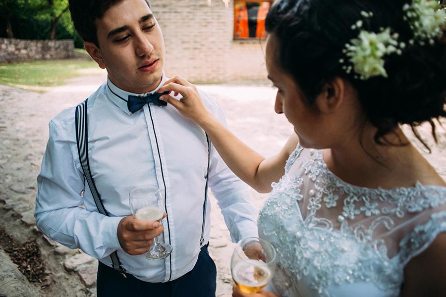 fiesta-casamiento-boda-salsipuedessabrypablo (14).jpg