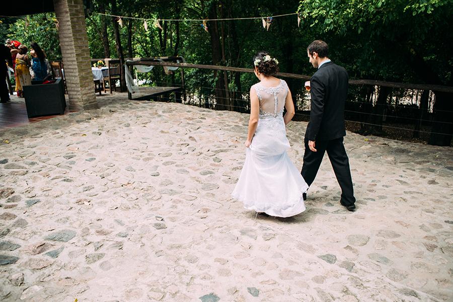 fiesta-casamiento-boda-salsipuedessabrypablo (16).jpg