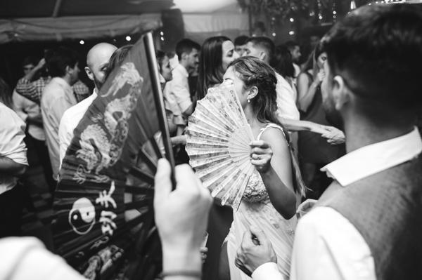 dance bali fiesta party boda casamiento matrimonio