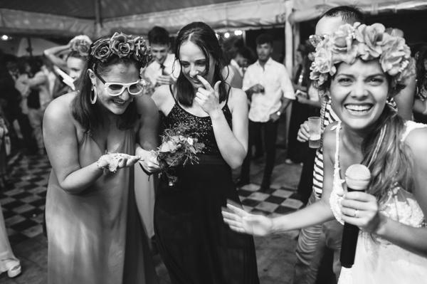 ramo tradición casamiento boda