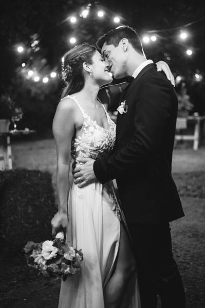 boda-fotografo-casamiento-cordoba-estancia-el-rosal (6).JPG