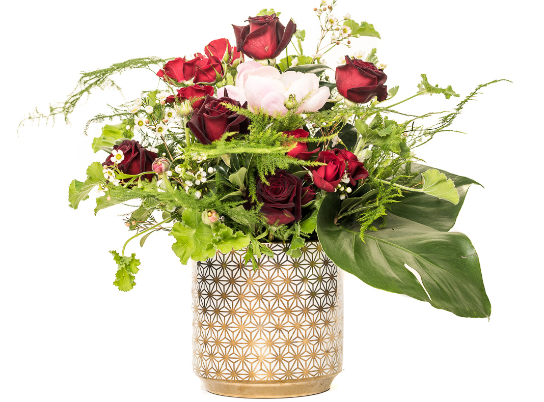$75 arrangement-1 crop.jpg