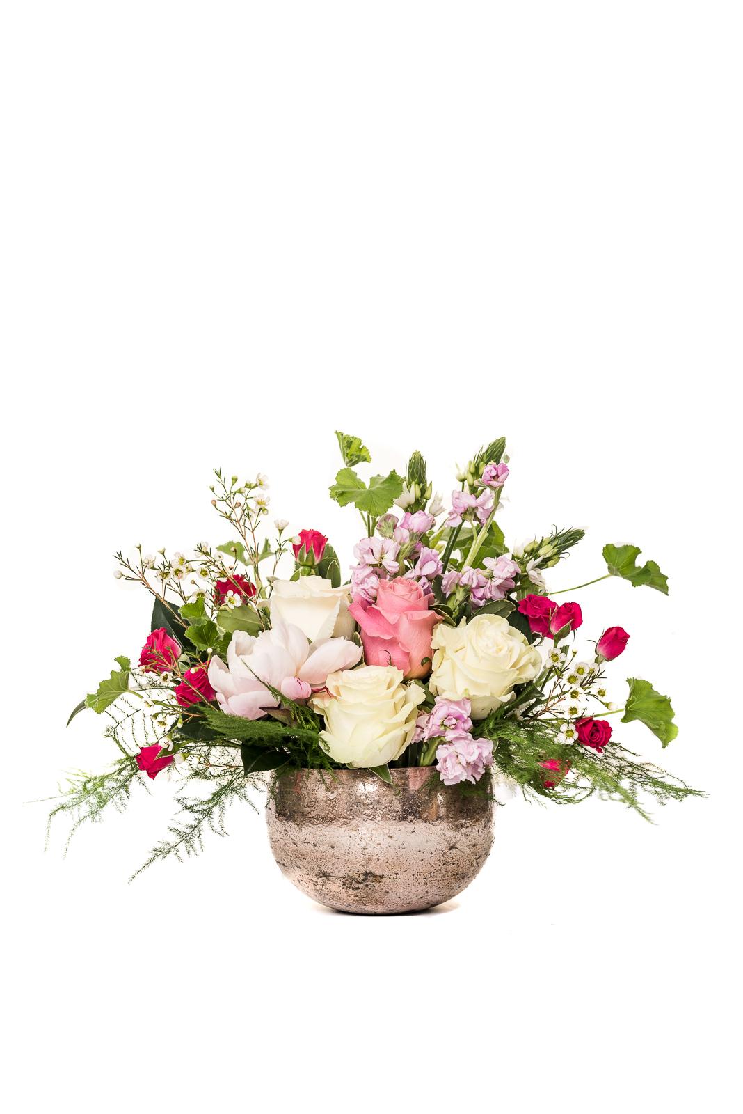 $100 arrangement.JPG