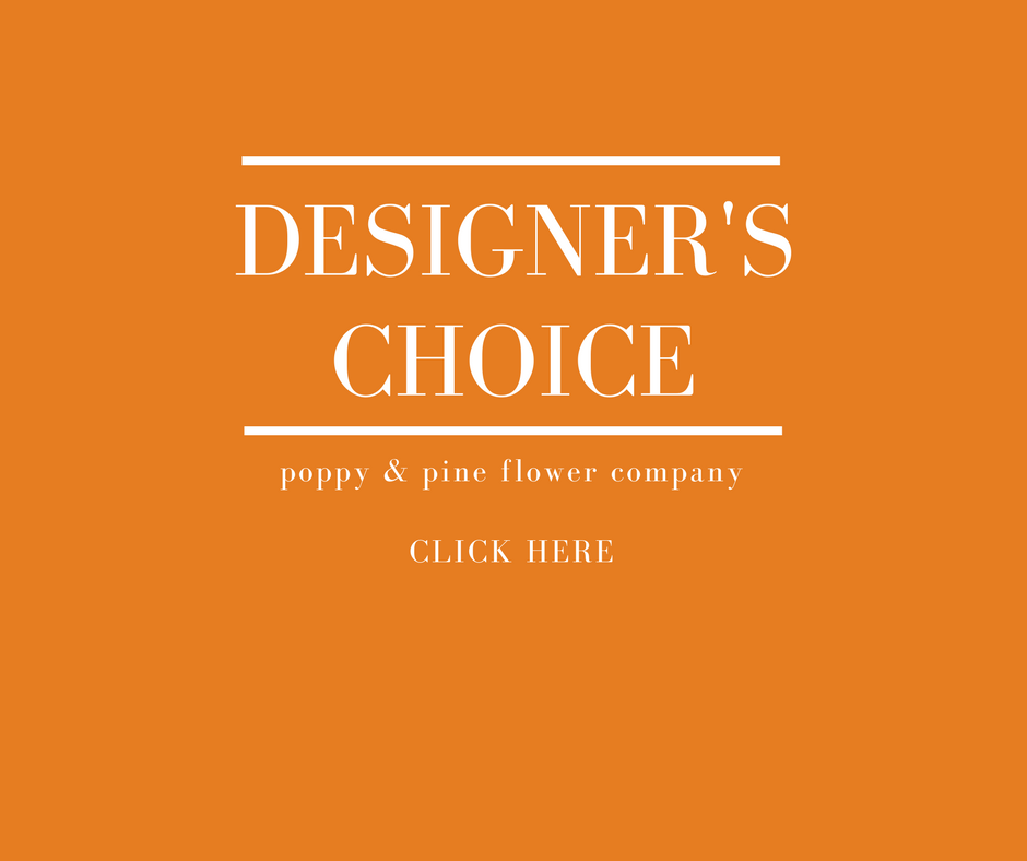 designer'schoice (2).png