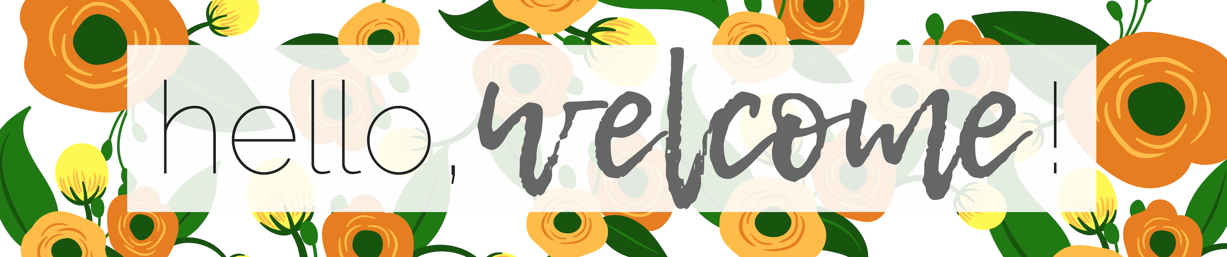 Flower welcome banner.png