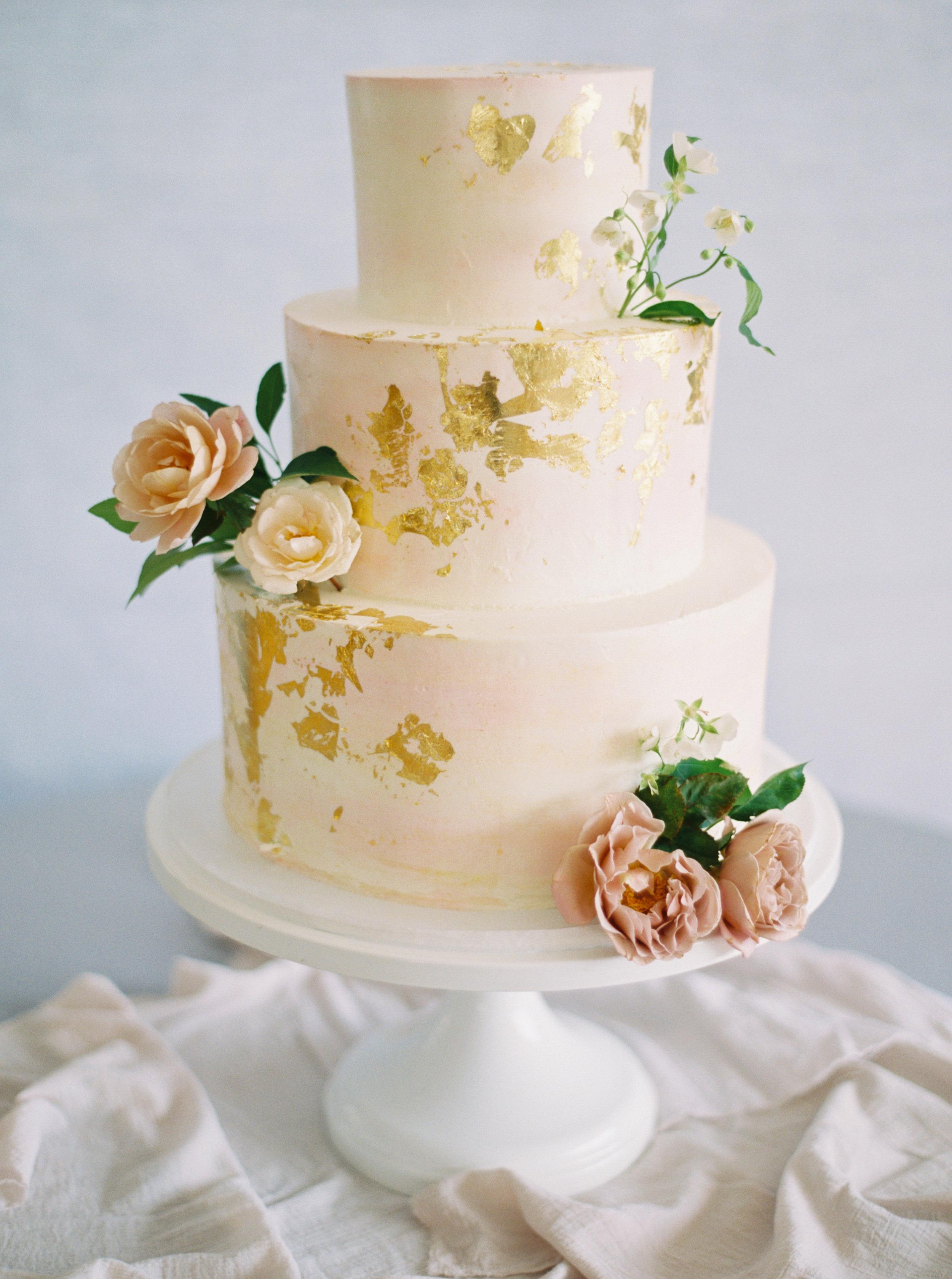 20170604Jenn-John-Wedding-258-37767_13.jpg