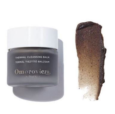 Omorovicza Thermal Cleansing Balm