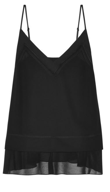 By Malene Birger camisole