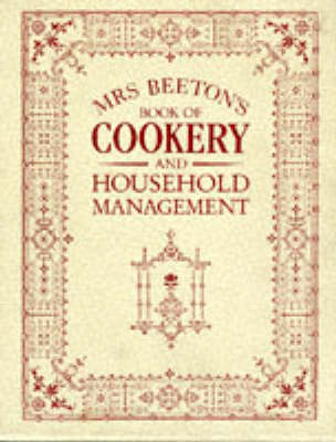 mrsbeetons-book-of-cookery-and-38100l1.jpg