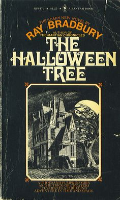 https://www.goodreads.com/book/show/761381.The_Halloween_Tree?from_search=true