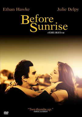 before-sunrise-movie-poster-1995-1010472313.jpg