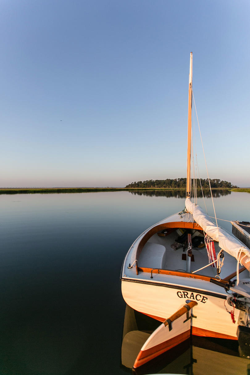 grace-sailboat-water.jpg