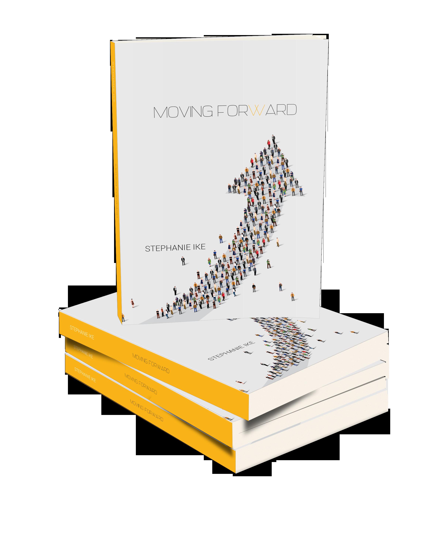 Kindle Design.jpg