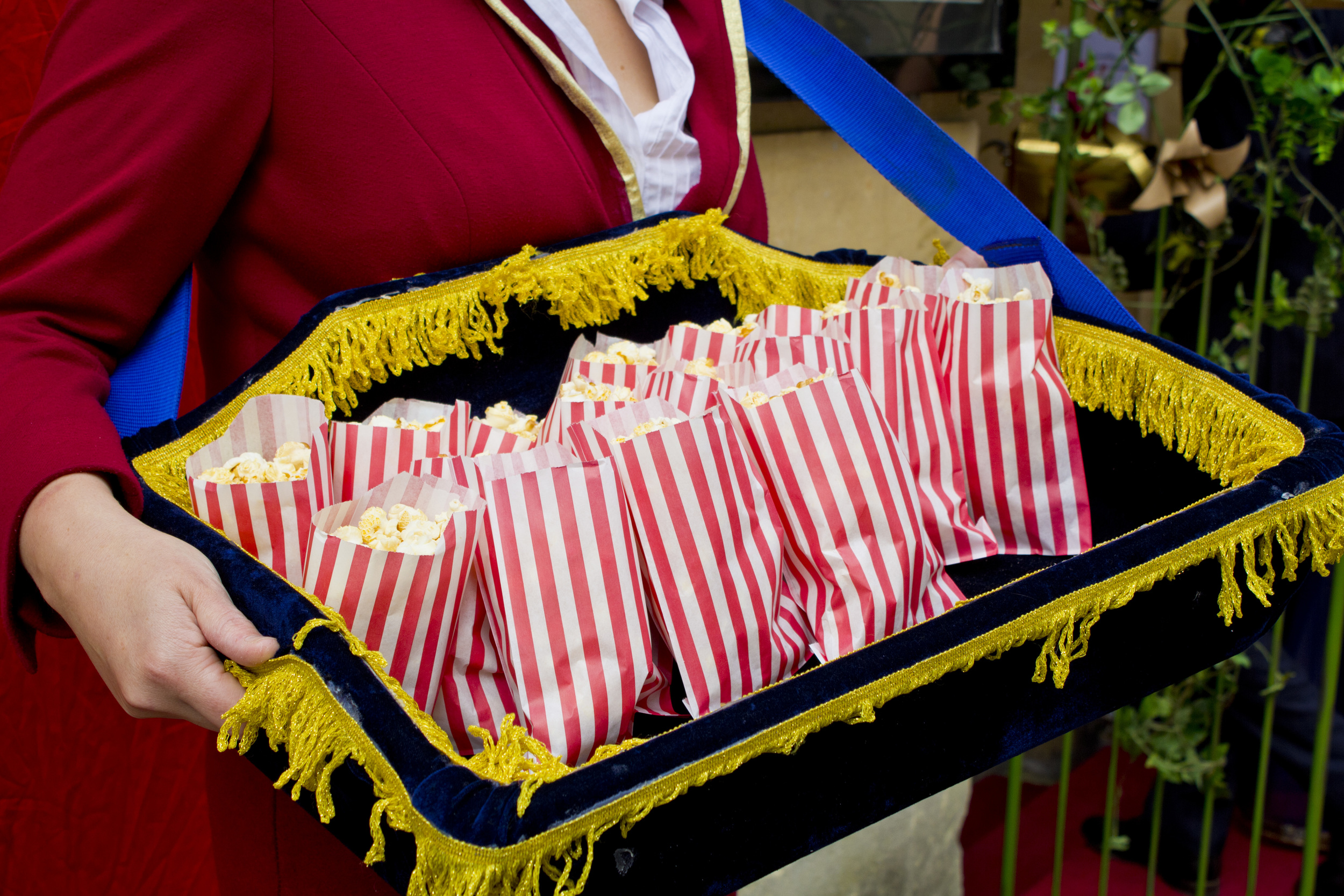 Ushertte popcorn.jpg