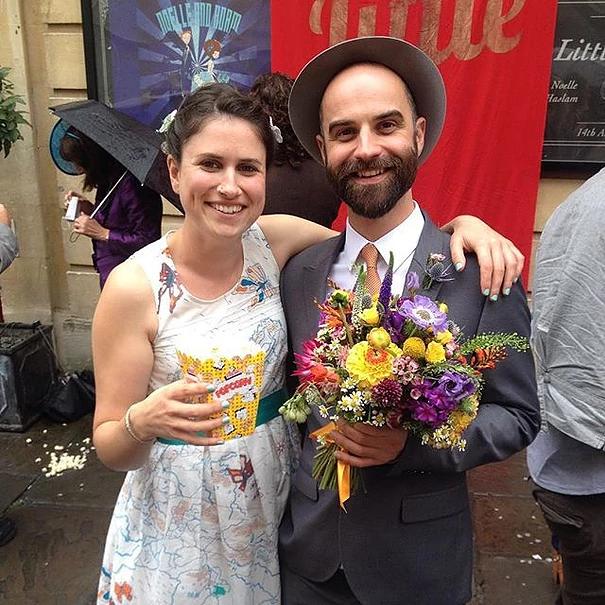 Wild Abundance Florist Little Theatre Weddings.png