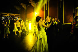 KOMEDIA BATH ARE ALSO AVAILABLE FOR RECEPTION HIRE.