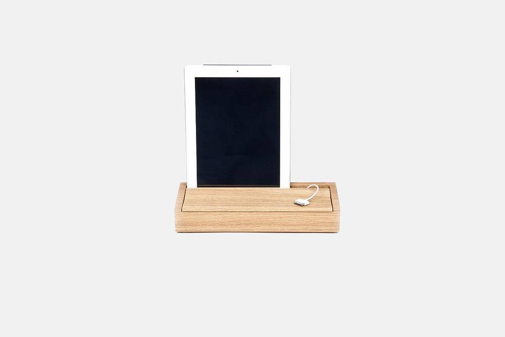 Objekten_Dock_Box_.jpg