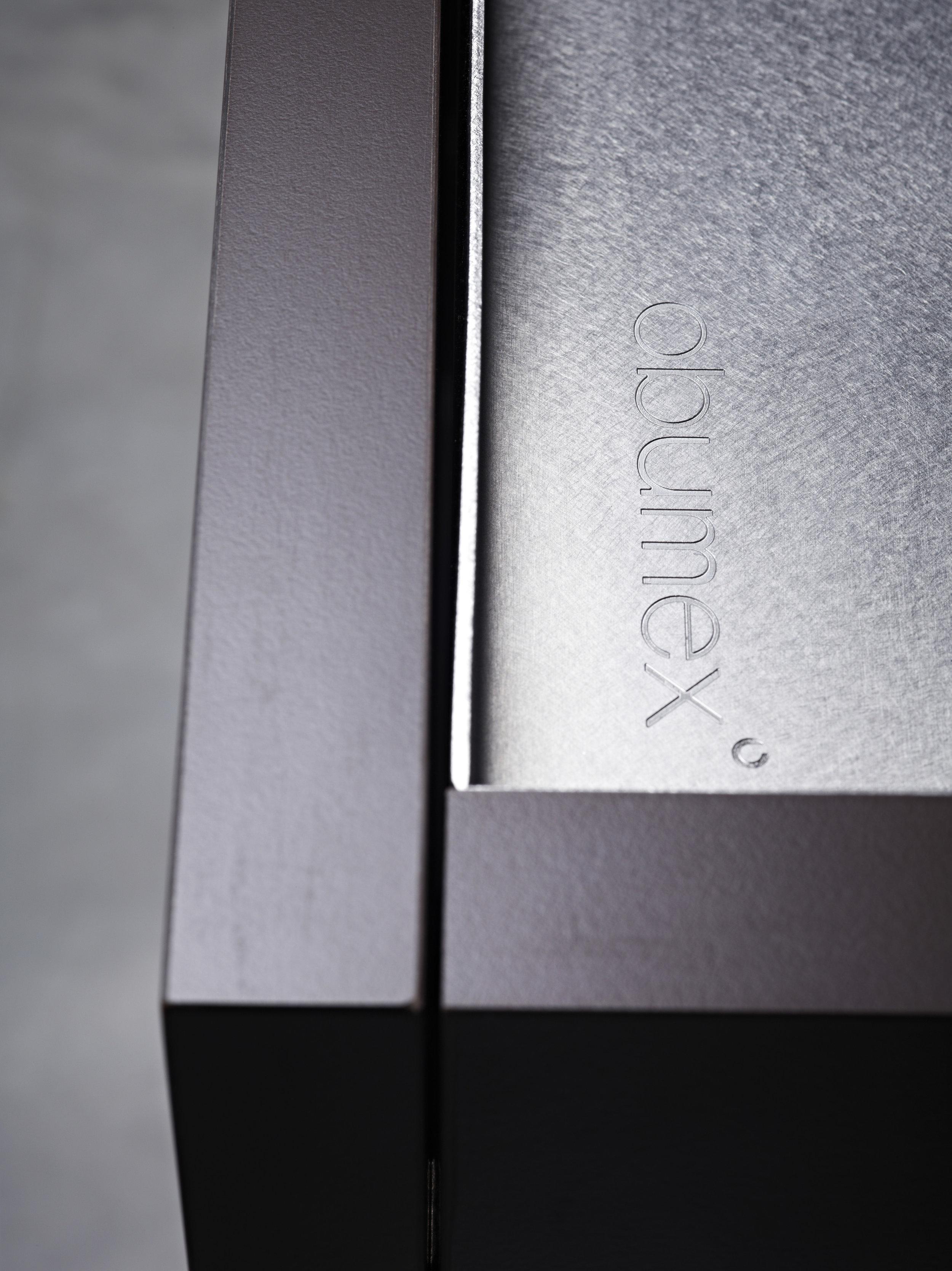 OBUMEX 22803.jpg