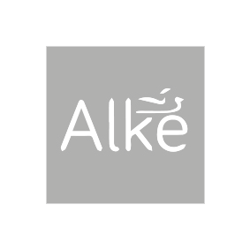 alke.png
