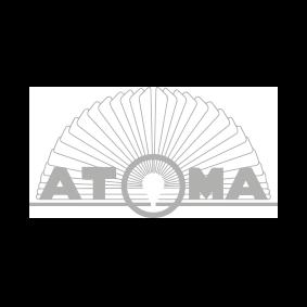 atoma.png