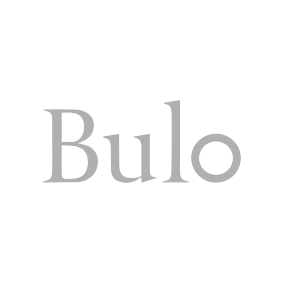 bulo.png
