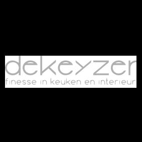 dekeyzer.png