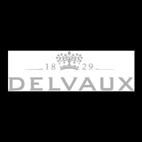 delvaux.png