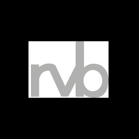 rvb.png